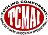 TCMAI | Tooling Component | Manufacturers Association International ™
