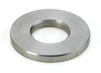Product Image -Stainless Steel Flat Washers