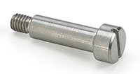 Product Image - Stainless Steel Shoulder Screws