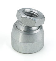 Product Image - Stainless Steel Toggle Pads