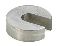 "Product Image - Stainless Steel ""C"" Washer"