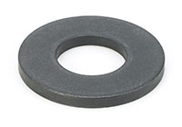 Product Image - Precision Flat Washers