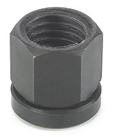 Product Image- Swivel Nuts