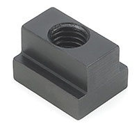 Product Item - T-Slot Nuts(metric)