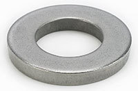 Product Image - Heavy Duty Stainless Steel Washers