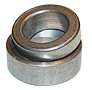 Product Image - Stainless Steel Equalizing Washers
