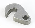 "Product Image - Stainless Steel Swing ""C"" Washers"