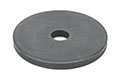 Product Image - Large OD Flat Washers