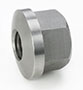 Product Image - Spherical Collar Nuts