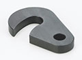 "Product Image - Swing ""C"" Washers"