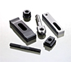 Catagory Image - Workholding Components