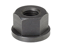 Product Image - Collar Nuts