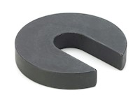 "Product Image - ""C"" Washer"