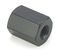 Product Image - Extension Nuts