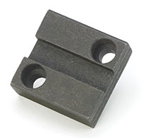 Product Image - Guide Blocks