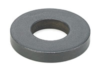 Product Image - Heavy Duty Flat Washers