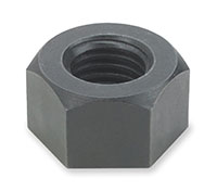 Product Image - Full Hex Nuts