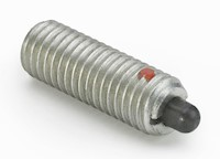 Product Image - Metric Spring Plungers