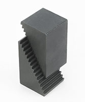 Product Image - Step Blocks