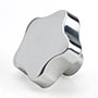 Product Image - Aluminum Hand Knobs