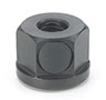 Product Image - Button Thread Collar Nuts