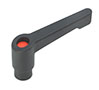 Product Image - Safety Clamping Levers