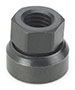 Product Image - Coller Nuts