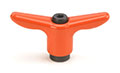 Product Image - Adjustable T-Handles
