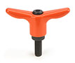 Product Image - Adjustable T-Handles (with stud)
