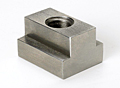 Product Item - T-Slot Nuts